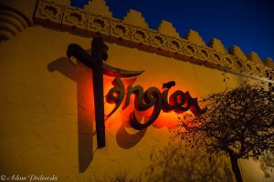 Tangiers - Eagles and Ronstadt Tribute @ Tangiers Cabaret Room | Akron | Ohio | United States